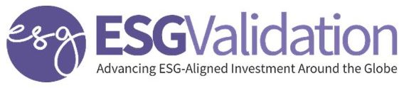 ESG Validation